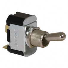 Carling Toggle Switch 2 way